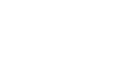 MS Optical Blog